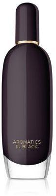 Clinique Aromatics In Black Eau de Parfum/3.38 oz.