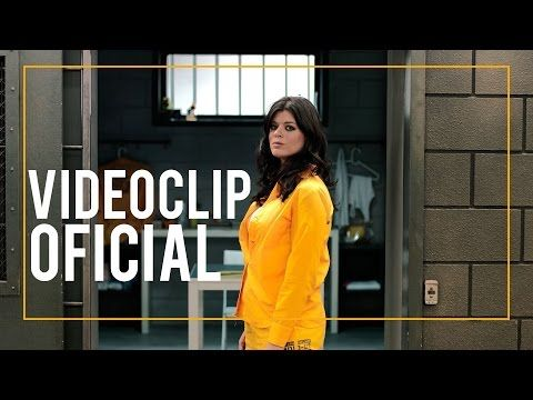 Descargar música Vis A Vis Cecilia Krull Videoclip Oficial.mp3 MP3 totalmente gratis. Bajar canciones a tu celular facil y rápido.