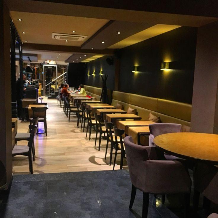 Home Le Foyer Strepy Bracquegnies : Top best carrelage ideas on pinterest carlage