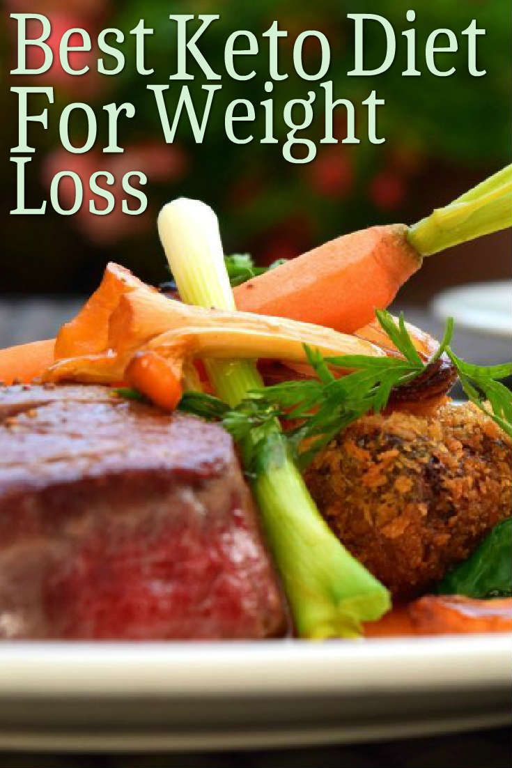 If you're participating in the ketogenic diet, you may have learned that actually staying in ketosis or losing weight on keto can be a lot harder than a lot of other people talk about. The ketogenic diet is known to be a 'restrictive' diet, as there are a lot of rules to follow if you're truly looking to be in a state of ketosis.