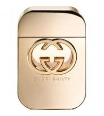 Gucci Guilty 75mL Parfüm