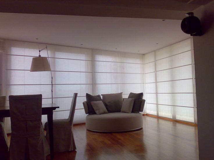 soggiorno con tende pacchetto 2.jpg 2.048×1.536 pixel
