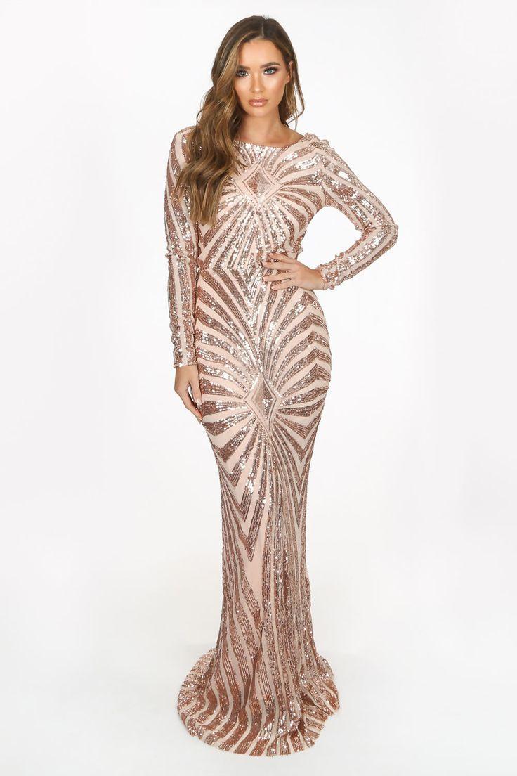 24+ Long embellished dress ideas in 2021