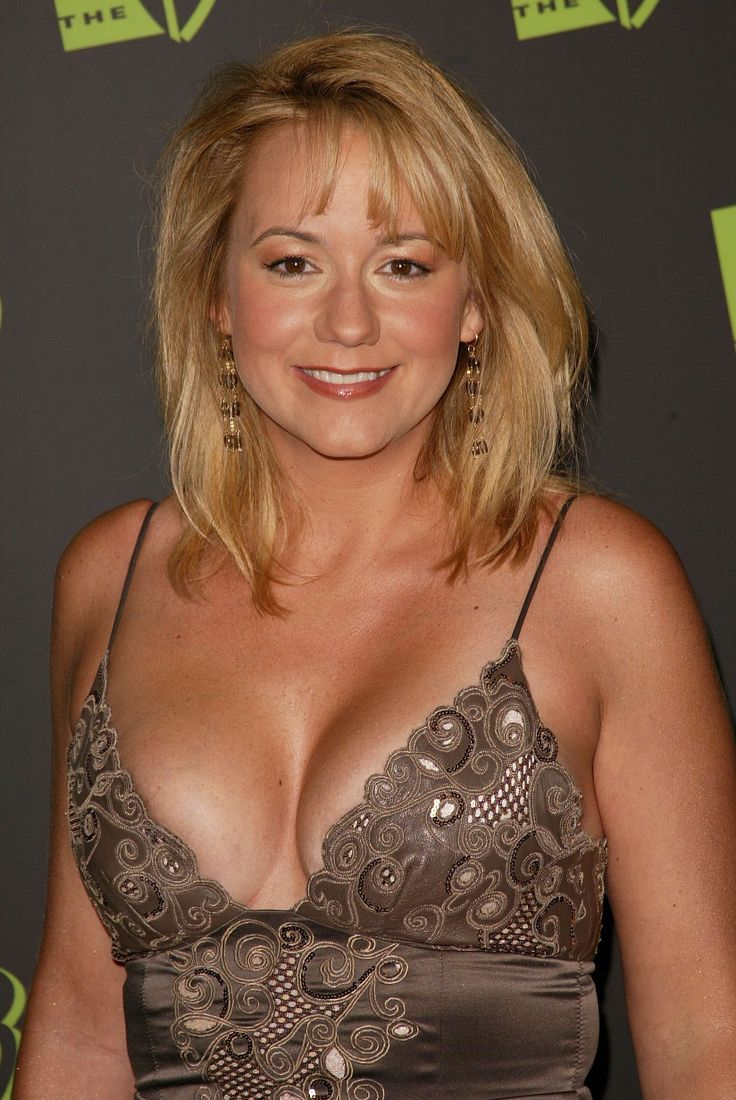 from Lennox nude pictures of megyn price