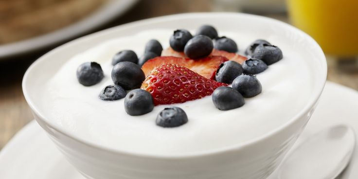 Yogurt Benefits We've Uncovered Some Hidden Health Benefits Of Yogurt - There's Nothing It Can't Do.  In case you needed any more prodding, we've uncovered some of the hidden health benefits of yogurt.