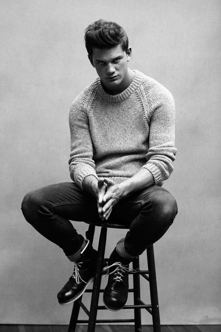 Jeremy Irvine #whysoserious