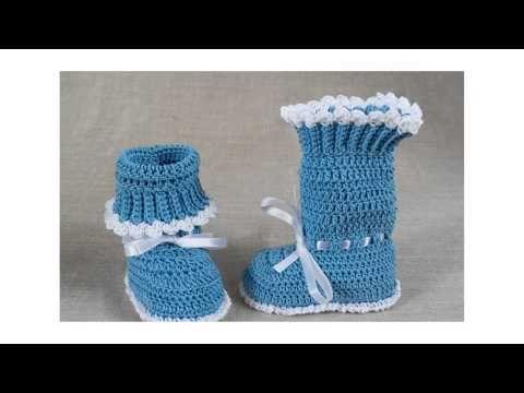 how to crochet a treble - http://www.knittingstory.eu/how-to-crochet-a-treble/