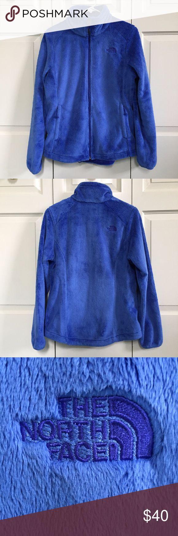 North Face Osito Fleece Jacket Clothes Design Fleece Jacket Fashion [ 1740 x 580 Pixel ]
