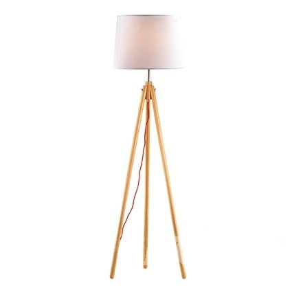 York pt1 lampa podlogowa e27/60W