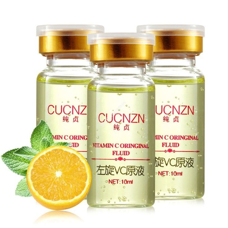 1Pcs Vitamin C Serum Cream Removing Acne Spots Anti Aging Anti-Wrinkle Skin Whitening Face Cream Moisturizing Face Skin Care //Price: $11.34 //     Visit our store ww.antiaging.soso2016.com today to stay looking FABULOUS!!! Cheers!!    Message me for details!   #skincare #skin #beauty #beautyproducts #aginggracefully #antiaging #antiagingproducts #wrinklewarrior #wrinkles #aging #skincareregimens #skincareproducts #botox #botoxinjections #alternativetobotox  #lifechangingskincare…