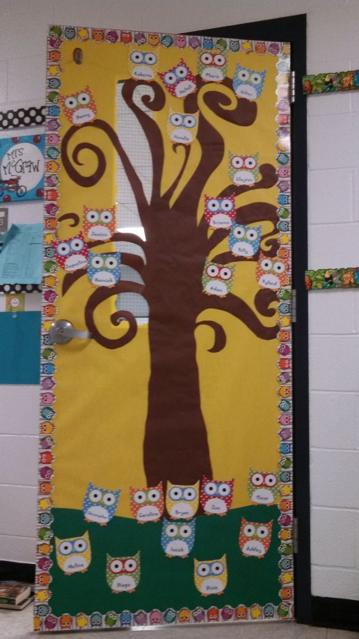 Classroom Bulletin Board Ideas With Owls ~ Images about owl bulletin board class on pinterest