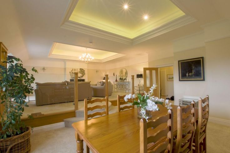 3 Bedroom Property For Sale In Rosefield Hall Hesketh