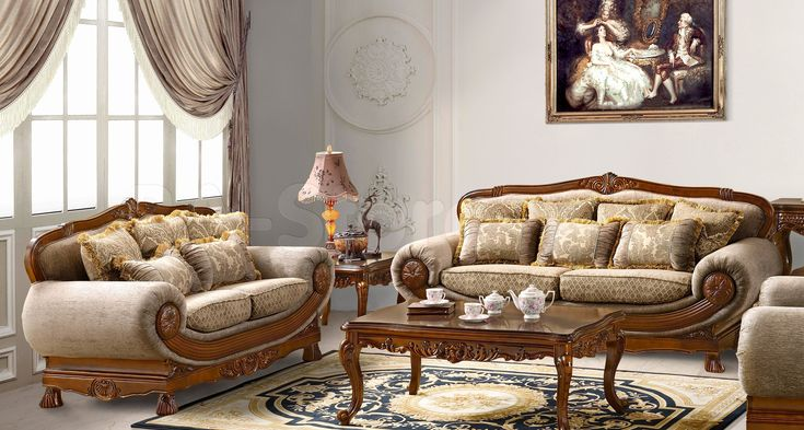 Fresh Traditional sofa Sets Image sofas awesome distressed leather sofa traditional sofa styles