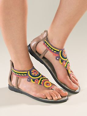 Love These Shoes Flats 10 Handpicked Ideas To Discover