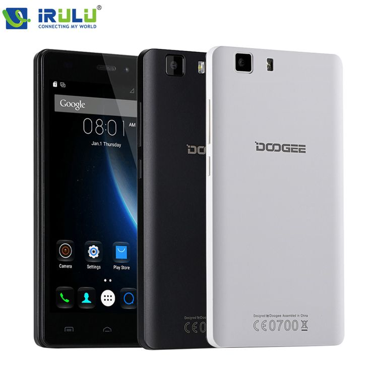 """Like and Share if you want this  Original Doogee X5 Pro Android 5.1 MTK6735 Quad Core Mobile Phone 4G Smartphone 5.0"""" HD 1280*720 Dual Sim 2GB RAM 16G ROM 5.0MP     Tag a friend who would love this!     FREE Shipping Worldwide     Buy one here---> https://shoppingafter.com/products/original-doogee-x5-pro-android-5-1-mtk6735-quad-core-mobile-phone-4g-smartphone-5-0-hd-1280720-dual-sim-2gb-ram-16g-rom-5-0mp/"""