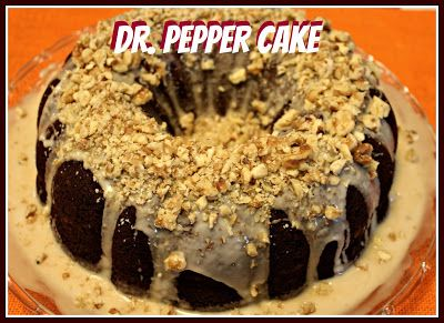 dr pepper cake sweet tea and cornbread dr pepper cake southern cakes 3668