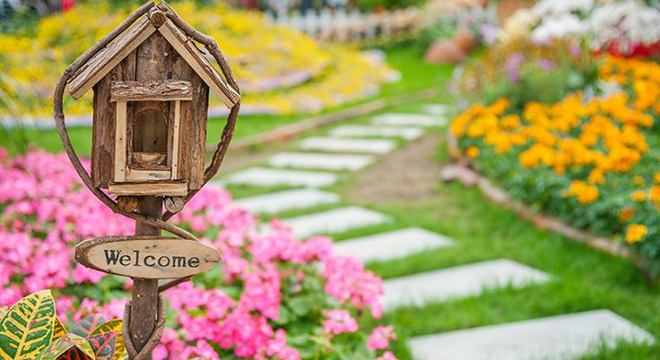 4 Great Reasons to Buy This Spring! http://www.simplifyingthemarket.com/en/2017/03/20/4-great-reasons-to-buy-this-spring/?a=342839-27e99fcf82f4af8ff94c9649fd9298bf  #liverichmond #rva