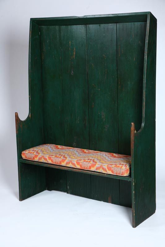 196 Best Images About Settle Benches On Pinterest Early