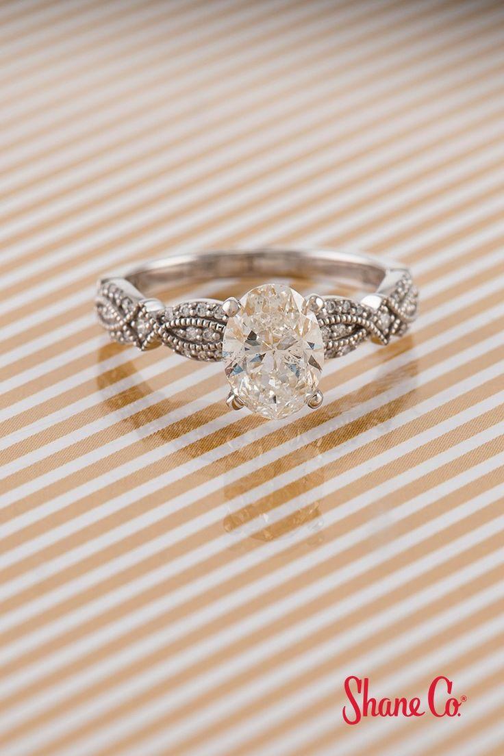 Best 20 Different engagement rings ideas on Pinterest Wedding