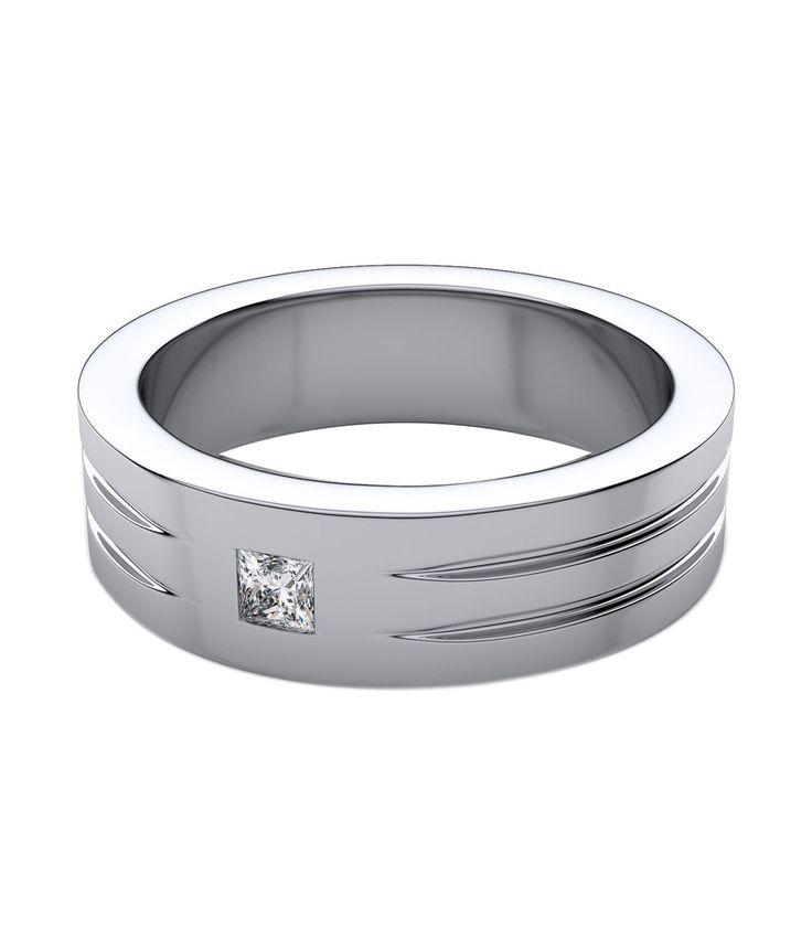 Shree Rp Mahal Jewellers 14kt Diamond Ring, http://www.snapdeal.com/product/shree-rp-mahal-jewellers-14kt/1135956098