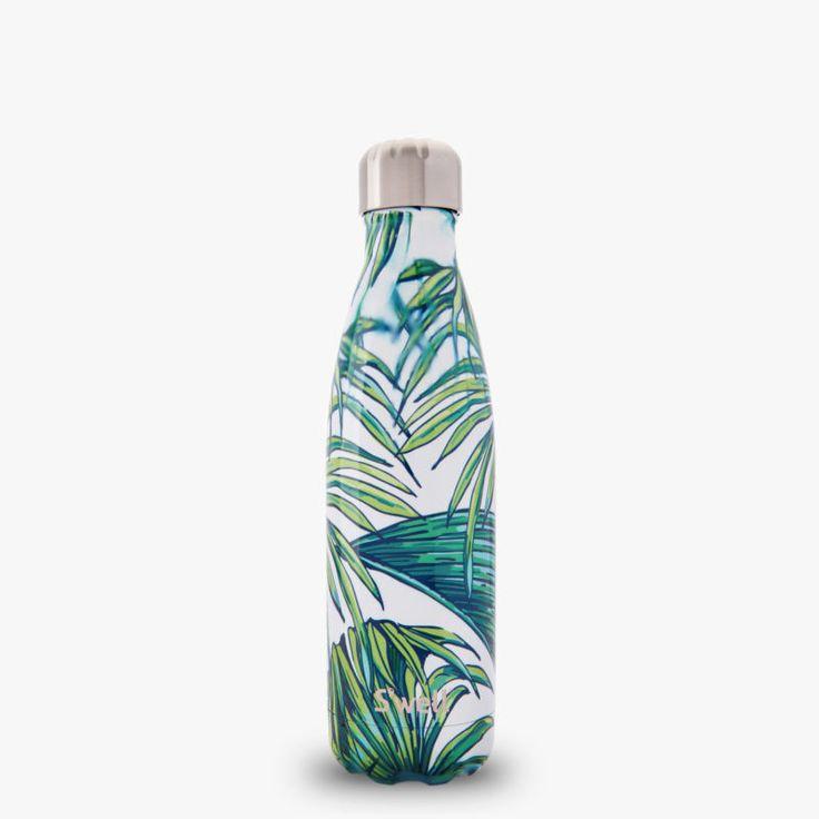 Waikiki - S'well Bottle