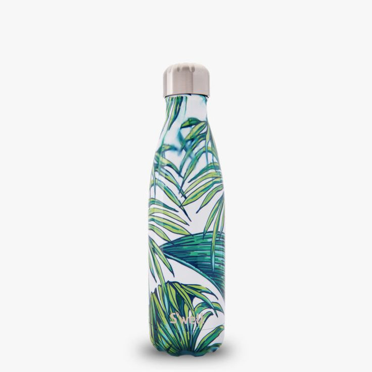 Waikiki - S'well Bottle – Palencia's Market Street Boutique