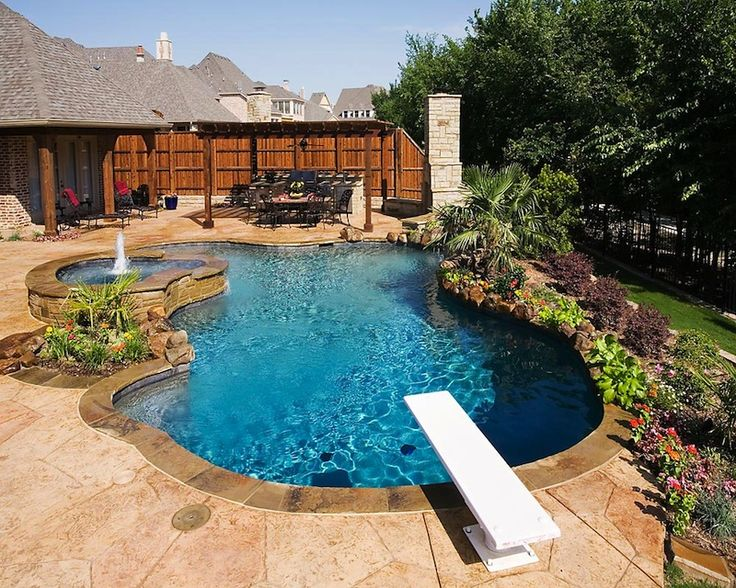 203 Best Plano Tx Images On Pinterest Plano Texas