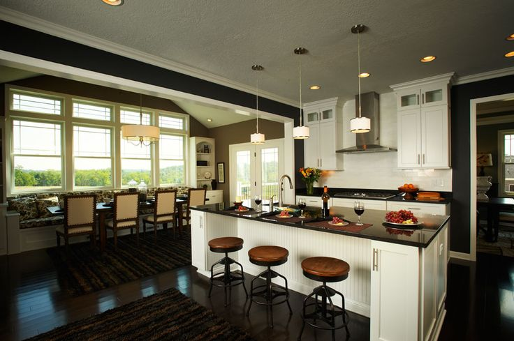1000 images about new haven home design on pinterest for Heartland homes pittsburgh floor plans