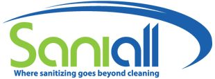Saniall can also offer you fabric and leather sofa cleaning, tile and grout cleaning, mattress cleaning, pet stain services, water damage restoration and general cleaning.