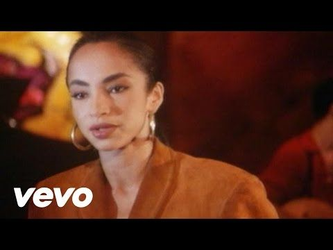 Sade's official music video for 'The Sweetest Taboo'. Click to listen to Sade on Spotify: http://smarturl.it/SadeSpotifyA?IQid=SadeTST As featured on The Ult...