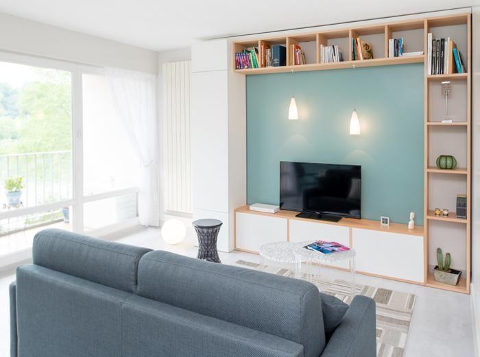 15 best ikea besta images on pinterest architecture. Black Bedroom Furniture Sets. Home Design Ideas