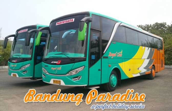 <p>Sewa+bus+pariwisata+dari+Bandung+Paradise+siap+menghantar+anda+yang+ingin+berkunjung+ke+lokasi+wisata+dengan+harga+sewa+yang+murah+di+Bandung,+Indonesia.+Dengan+pelayan+terbaik+dan+terpercaya+kami+siap+menjadi+mitra+kerjasama+untuk+memenuhi+kebutuhan+Anda+dalam+bidang+transportasi,+khusunya+bus+pariwisata.+Sewa+bus+pariwisata+Bandung+menjadi+solusi+mudah+…</p>