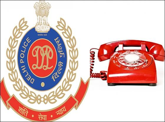 A special Police helpline launched in Gurgaon for Northeast residents http://www.morningcable.com/home/delhi-news/38225-a-special-police-helpline-launched-in-gurgaon-for-northeast-residents.html  The Gurgaon police Commissioner Alok Mittal have launched a special helpline number '0124-2301559' to assist people from the northeastern states by keeping in mind the recent attacks. The helpline number was launched for taking a concrete step towards the safety and security of people.