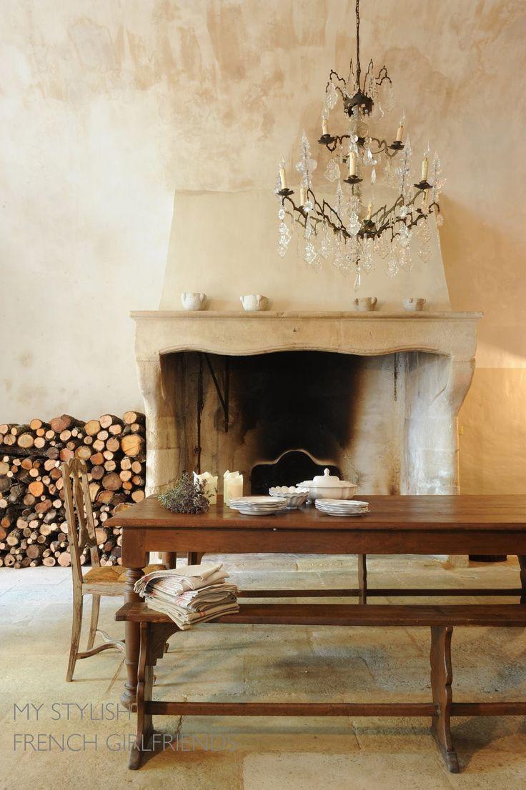 5657 best country french design decor images on pinterest sharon santoni