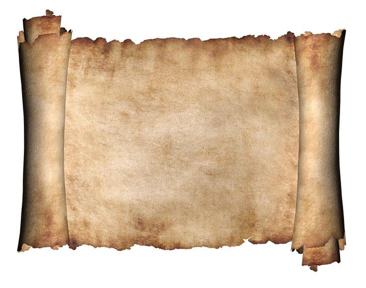 Essay on piracy