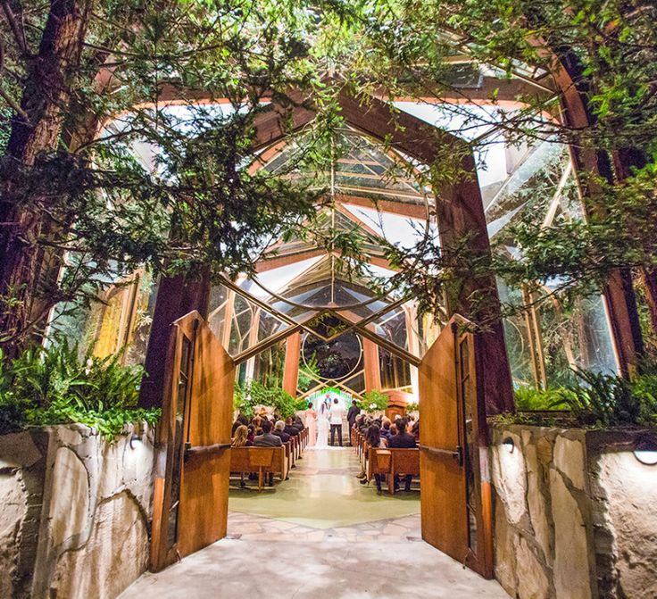 Palos Verdes Wedding Venues: 25+ Best Ideas About Wayfarers Chapel On Pinterest