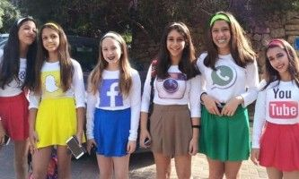 Purim 2016 – A Time of Joy from the Jewish Holiday in Israel