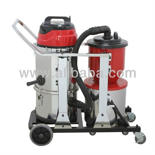 Source Industrial Dust Collector on m.alibaba.com