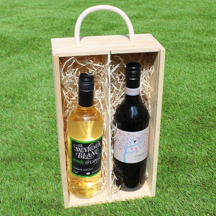 High quality wood wine box  https://market.onloon.cc/detail?shopId=215416692526830042&productId=bcfd5da12ced40769a08519949702923