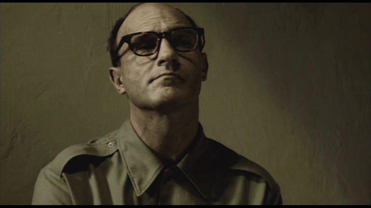 Eichmann di Robert Young (2008)