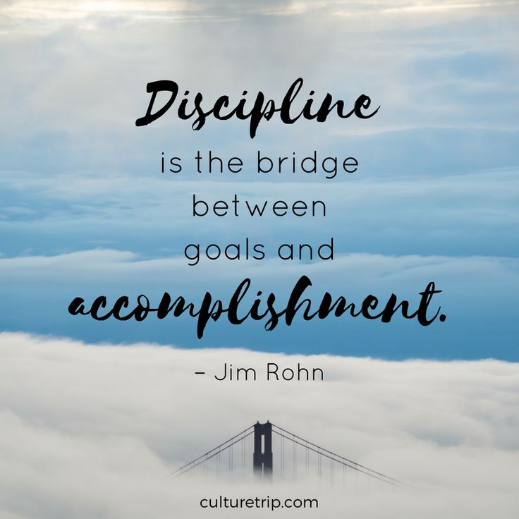 Motivational Inspirational Quotes: Best 25+ Advice Quotes Ideas On Pinterest