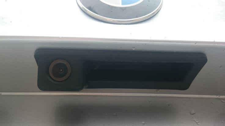 camera maner hayon bmw e46 e60 seria 3 seria 5 caraudiomarket