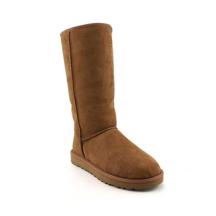 cheap uggs classic tall
