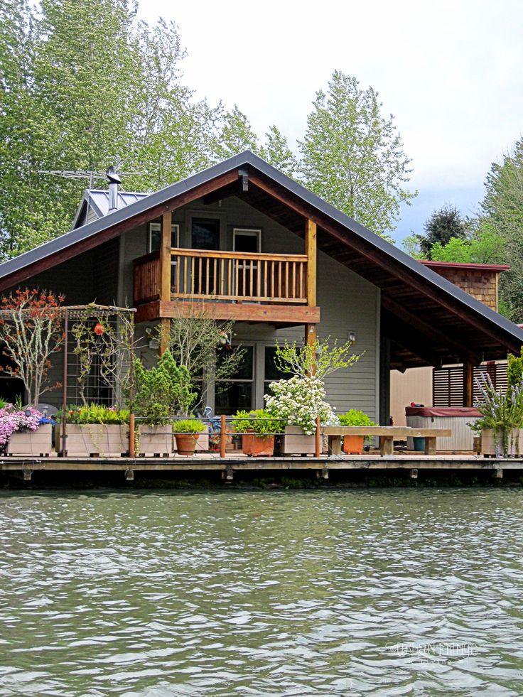 Plywood boat building plans unique house for Boat house blueprints