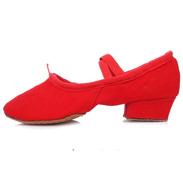 Leather shoes soft bottom teachers/ dancing shoes/ belly dancing shoes/ women's ballet shoes/ shoes * You can find out more details at the link of the image.