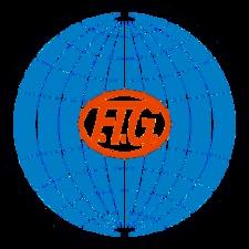 FIG logo.png