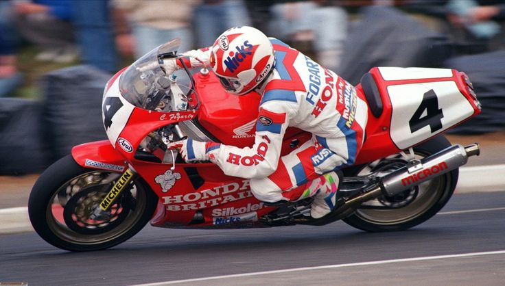 carl-fogarty-1990-honda-rc30-tourist-trophy