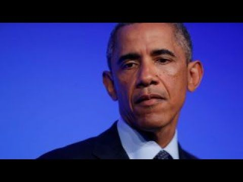 08-05-2017  Declassified Memos Show Obama Admin Violated Americans Privacy Rights – Patriotic Viral News