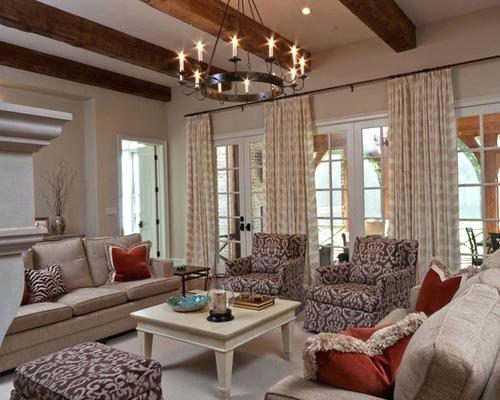 Best 25+ Family room chandelier ideas on Pinterest | Living room ...