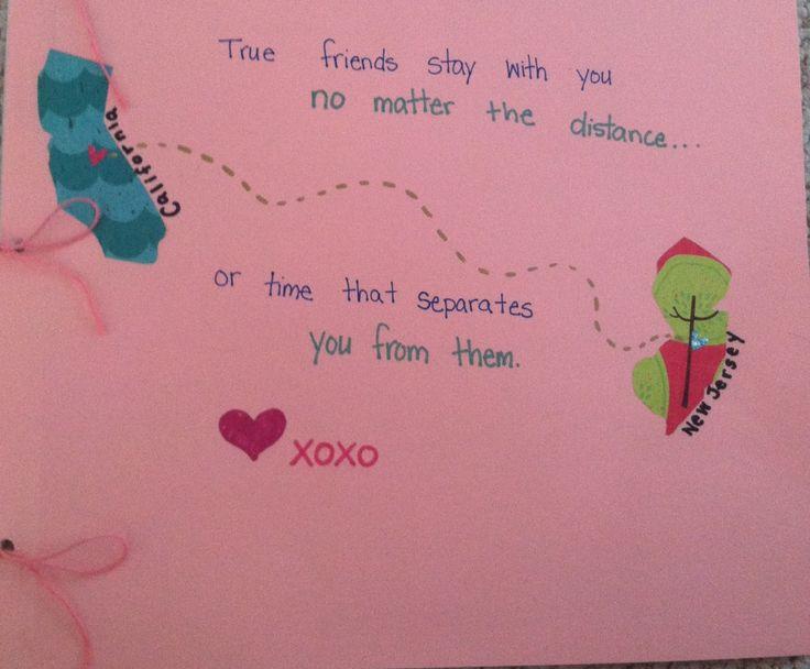 Gift Ideas For Boyfriend Cute Gift Ideas For Boyfriend Going Away